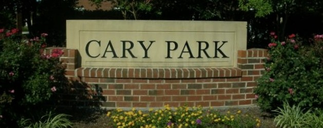 Cary NC Real Estate Market Update Feb 2013