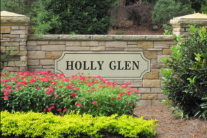 holly_glen_homes