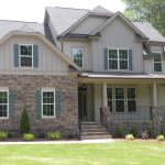Sunset Ridge Homes For Sale