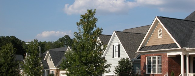 Home Buyers – Winning The Bid On Your Home In Raleigh